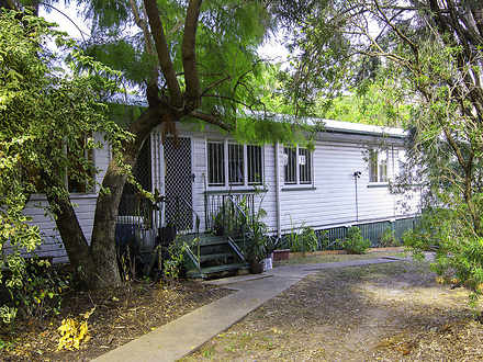 2/367 Cornwall Street, Greenslopes 4120, QLD Apartment Photo