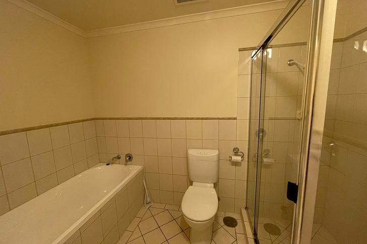 8/17 Colley Terrace, Glenelg 5045, SA Apartment Photo