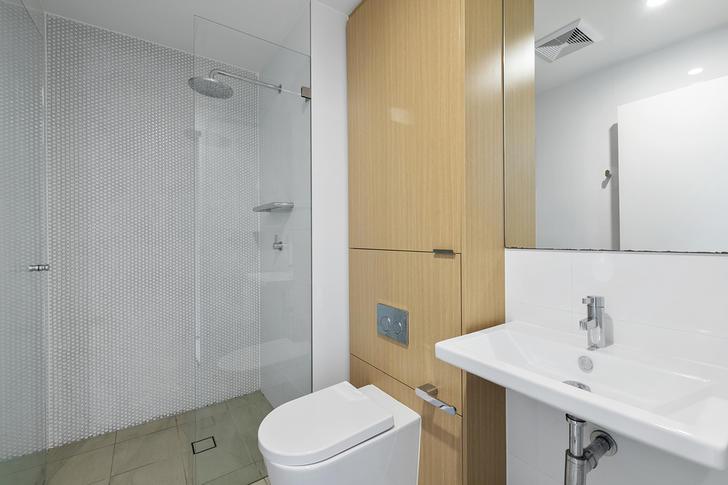 506A/2 Barr Street, Camperdown 2050, NSW Unit Photo