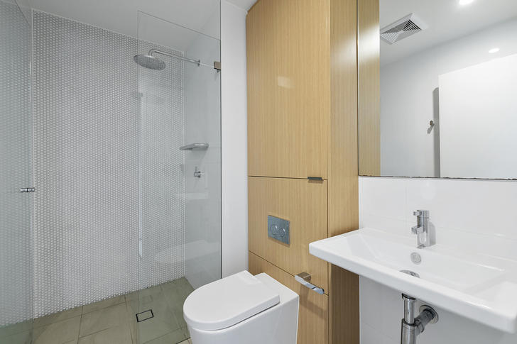505A/2 Barr Street, Camperdown 2050, NSW Unit Photo