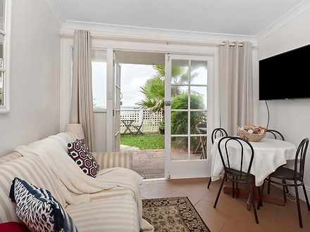 5/1184 Pittwater Road, Narrabeen 2101, NSW Apartment Photo