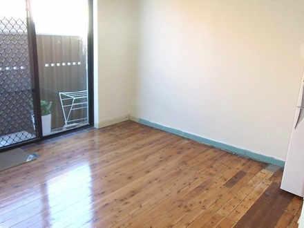 19 Brady Street, Croydon 2132, NSW Studio Photo