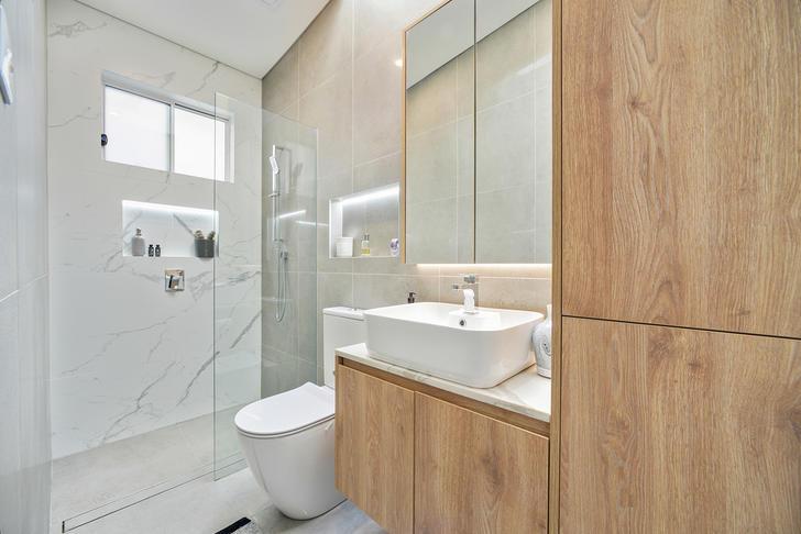 25 Catherine Street, Leichhardt 2040, NSW House Photo