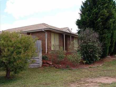 13 Clematis Court, Meadow Heights 3048, VIC House Photo