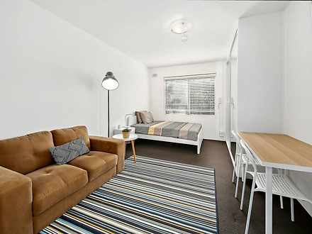 13/95 Annandale Street, Annandale 2038, NSW Studio Photo