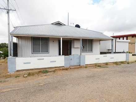 34 Cobalt Street, Broken Hill 2880, NSW House Photo