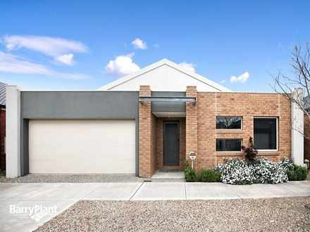 6 Bevan Lane, Craigieburn 3064, VIC House Photo