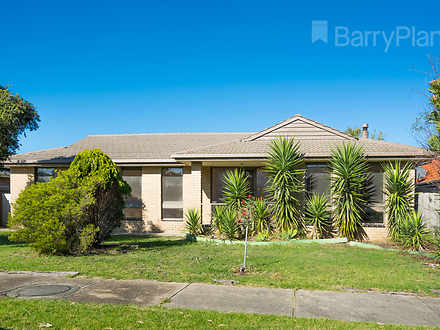 7 Solway Court, Epping 3076, VIC House Photo
