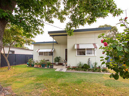 18 Gascoigne Road, Gorokan 2263, NSW House Photo