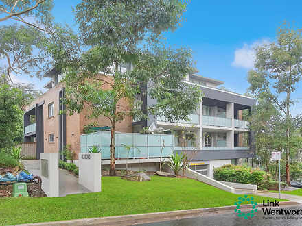 5/4 Lamond Drive, Turramurra 2074, NSW Unit Photo