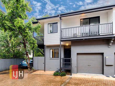 12/63 Barron Street, Gordon Park 4031, QLD Townhouse Photo