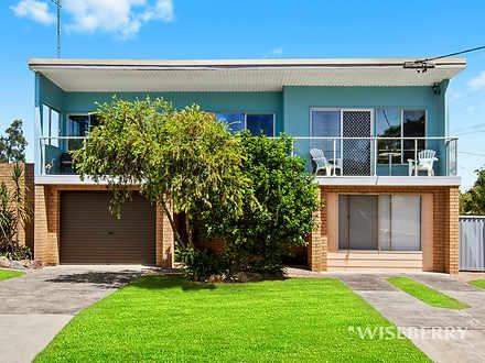 244A Tuggerawong Road, Tuggerawong 2259, NSW House Photo