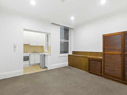 19/101 Macleay Street, Potts Point 2011, NSW Studio Photo
