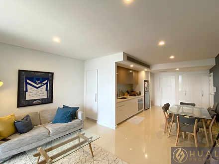 6018/219 Blaxland Road, Ryde 2112, NSW Apartment Photo