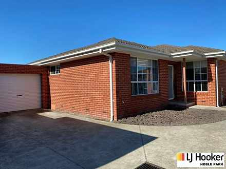 2/46 Noble Street, Noble Park 3174, VIC Unit Photo