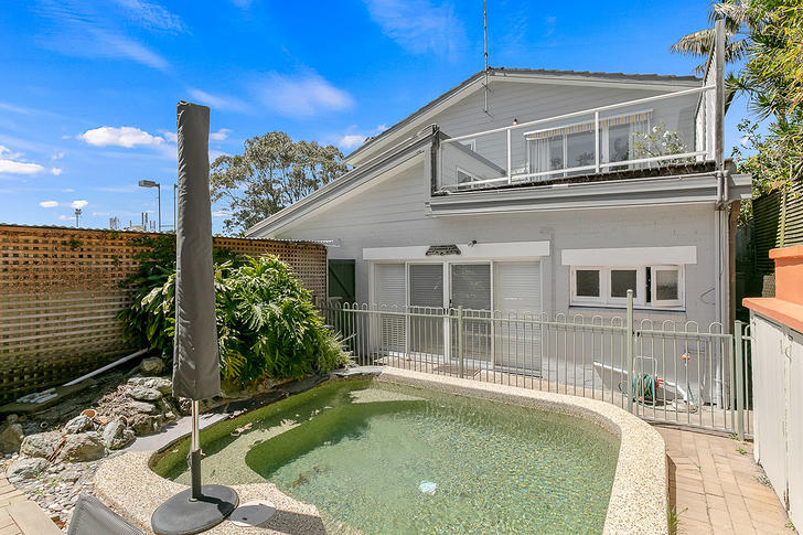 35 Division Street, Coogee 2034, NSW House Photo