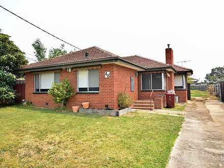45 Taylor Street, Cranbourne 3977, VIC House Photo