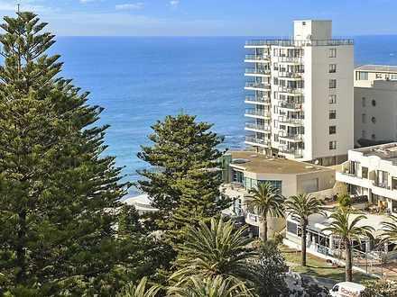 901/1 Kingsway, Cronulla 2230, NSW Apartment Photo