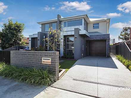 40A Lindenow Road, Maidstone 3012, VIC House Photo