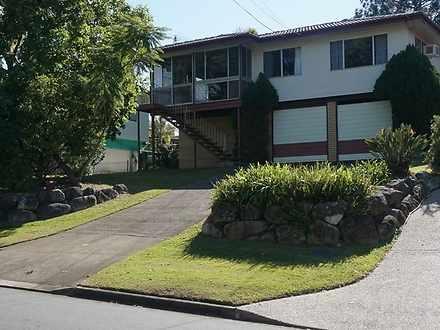17 Wooraka Street, Rochedale South 4123, QLD House Photo