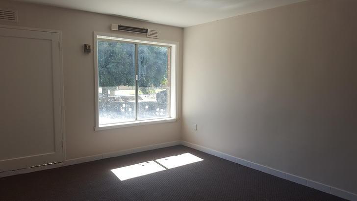 1/113 Jukes Road, Fawkner 3060, VIC Apartment Photo