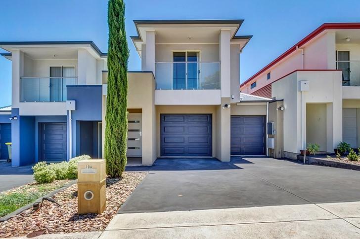 10A Silver Street, Enfield 5085, SA House Photo