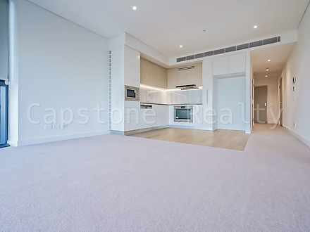 LEVEL 16/16XX/21 Marquet Street, Rhodes 2138, NSW Apartment Photo