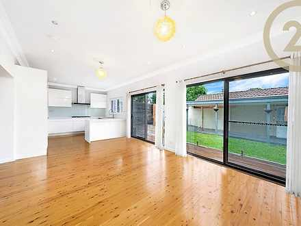 2 Hawkins Street, Artarmon 2064, NSW Apartment Photo