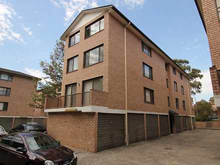 39/77 Memorial Avenue, Liverpool 2170, NSW Apartment Photo
