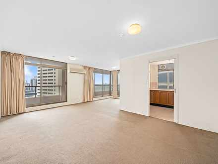1103/1 Hollywood Avenue, Bondi Junction 2022, NSW Apartment Photo
