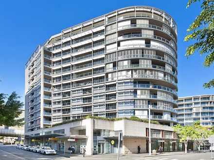 516/35 Shelley Street, Sydney 2000, NSW Apartment Photo