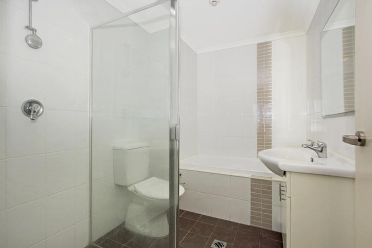 46/24-28 Mons Road, Westmead 2145, NSW Apartment Photo
