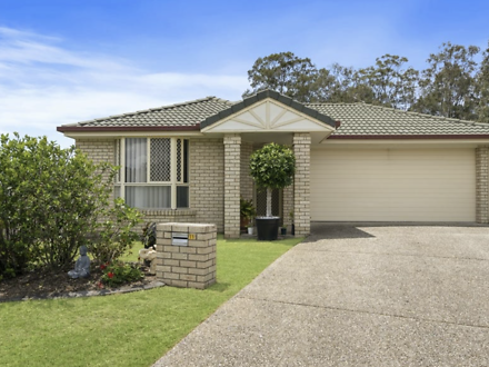 11  Ranieri  Court, Bray Park 4500, QLD House Photo