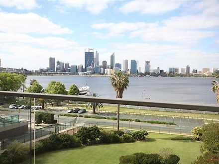 19/87 South Perth Esplanade, South Perth 6151, WA Apartment Photo