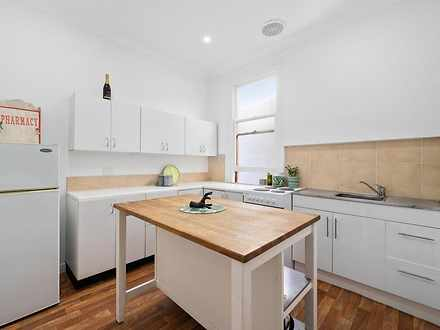 1/618 Darling Street, Rozelle 2039, NSW Apartment Photo