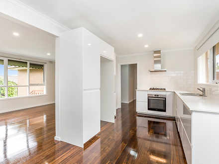 4/472 Canterbury Road, Forest Hill 3131, VIC Unit Photo