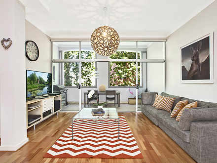 1/28-32 Pine Street, Chippendale 2008, NSW Apartment Photo
