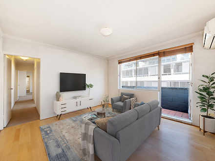 16/7 Mandolong Road, Mosman 2088, NSW Apartment Photo