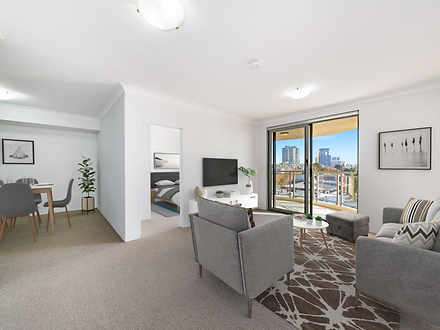 809/28 West Street, North Sydney 2060, NSW Apartment Photo