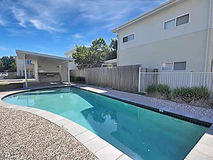 2/9 Pitt Road, Burpengary 4505, QLD Townhouse Photo