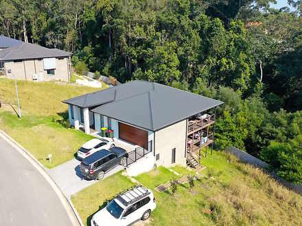 28 Cassinia Close, Lisarow 2250, NSW House Photo