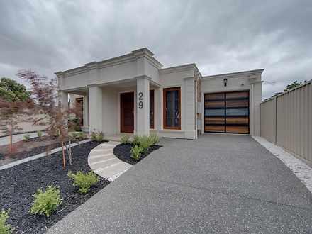29 Athol Avenue, Prospect 5082, SA Duplex_semi Photo