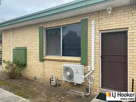 1/2-4 Fintonia Road, Noble Park 3174, VIC Unit Photo