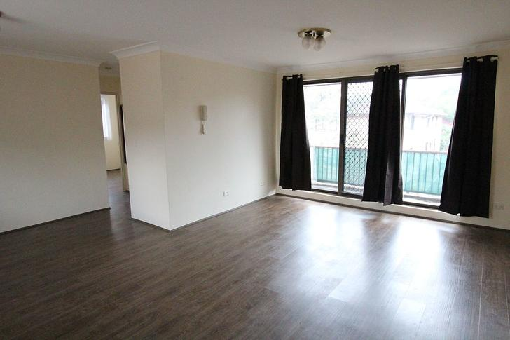 39/77 Memorial Avenue, Liverpool 2170, NSW Apartment Photo