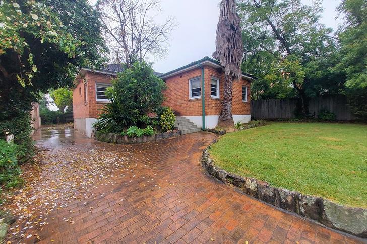 8 Lake Street, Parramatta 2150, NSW House Photo