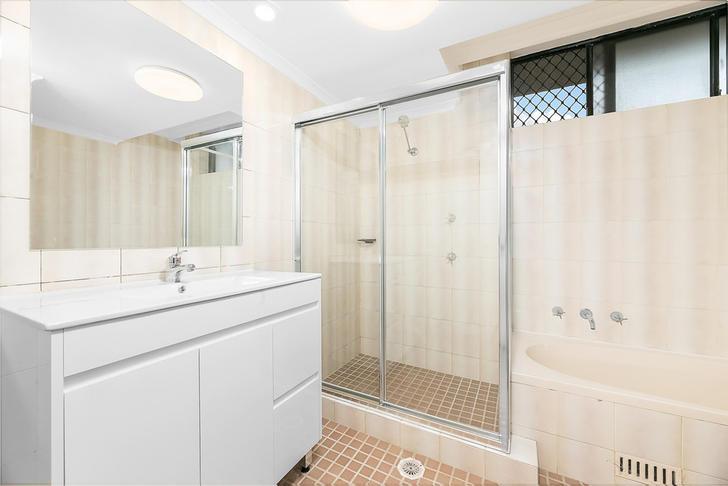 18/35-51 Nicholson Street, Wollstonecraft 2065, NSW Apartment Photo