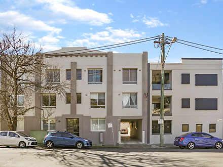 5/17-19 Renwick Street, Leichhardt 2040, NSW Unit Photo