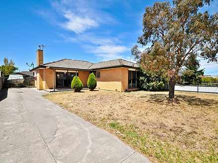 16 Beccels Street, Fawkner 3060, VIC House Photo