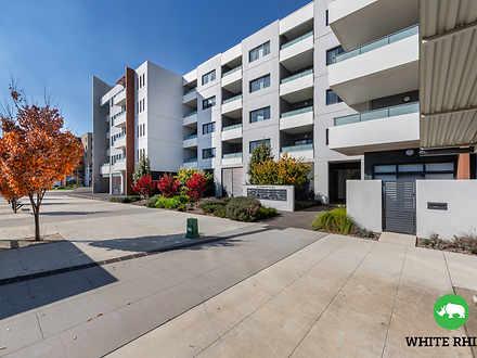 59/162 Flemington Road, Harrison 2914, ACT Apartment Photo