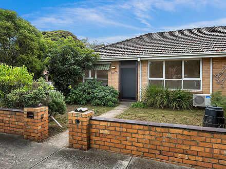 41A Rennie Street, Coburg 3058, VIC Villa Photo